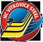 HC-Vitkovice-Steel