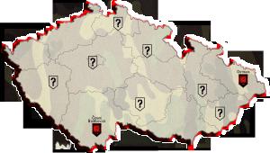 Mapa franciza PPC