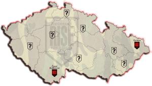 Mapa-franciza-PPC