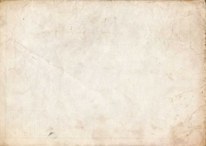 Paper_texture_v5_by_bashcorpo2
