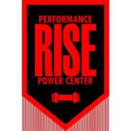 Performance Power Center