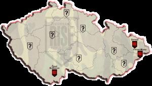 Mapa-franciza-PPC2