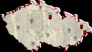 Mapa-franciza-PPC-2017